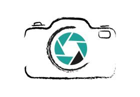 Kathrin Link Fotografie, Autosport, Motorsport, Natur, Menschen, Butzbach, Rockenberg, Dörr Motorsport, Lamborghini