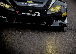 Kathrin Link Fotografie, Motorsport