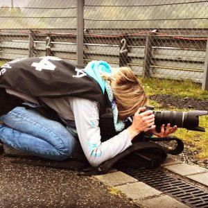 Kathrin Link Fotografie, Motorsport, Menschen und Natur