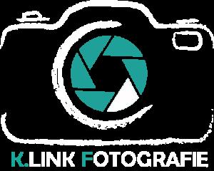 Logo Kathrin Link Fotografie, Motorsport, Menschen und Natur